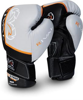 Rival Rival Elite Bag Gloves